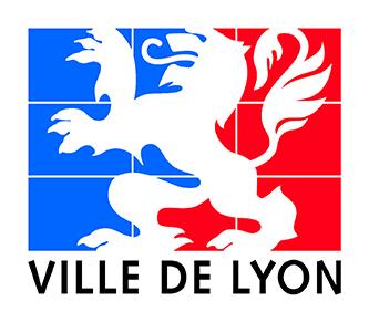 """Prix """" Citoyens du patrimoine """""""