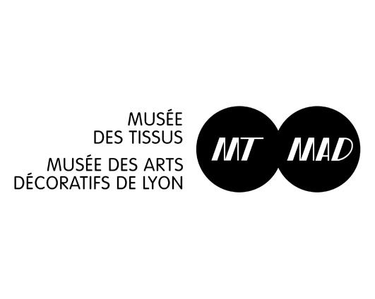 Etude prospective au Musée des Tissus