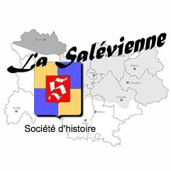 Langues régionales d'Auvergne-Rhône-Alpes