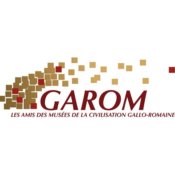 Croisière fluviale organisée par GAROM