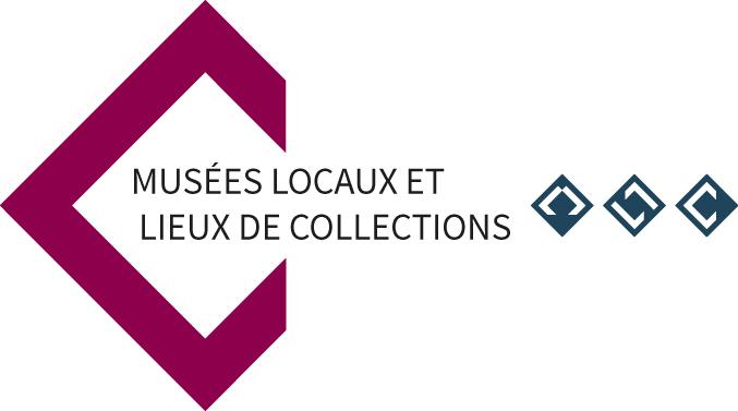 Kiosque des musées locaux et lieux de collections