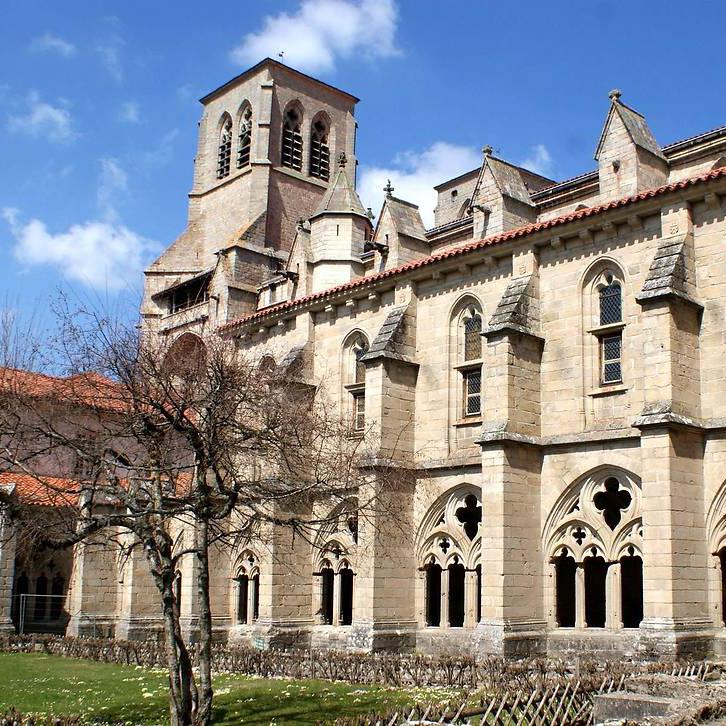 Pique-nique patrimonial d'Auvergne-Rhône-Alpes