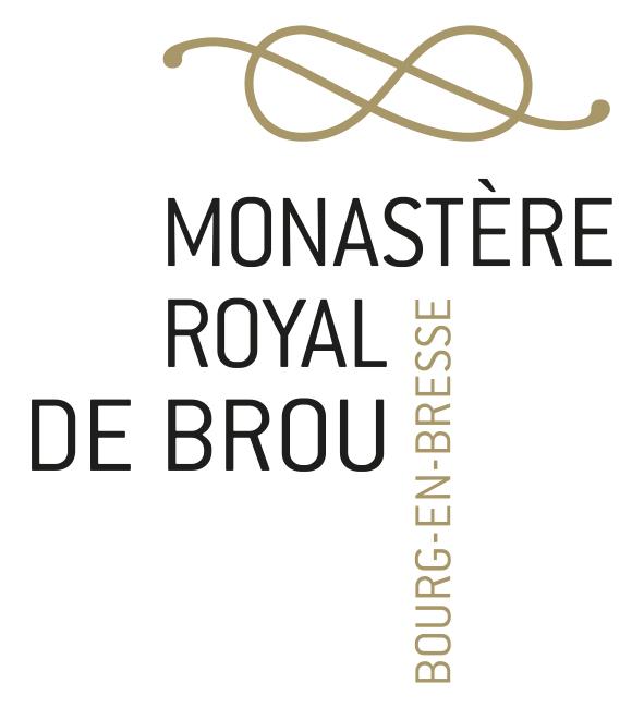 Le Monastère royal de Brou passe à la télévision