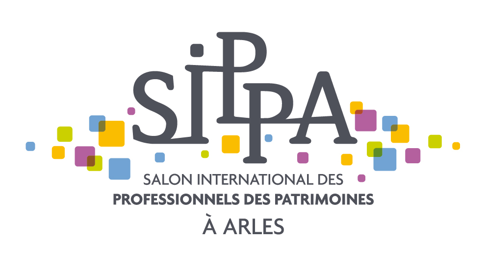 Le 3e Salon International des Professionnels des Patrimoines