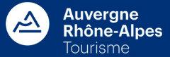Un nouveau bureau pour Auvergne-Rhône-Alpes Tourisme