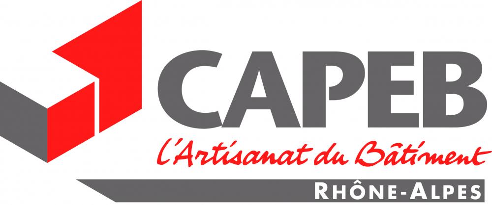 Remise des prix Savoir-Faire avec la CAPEB