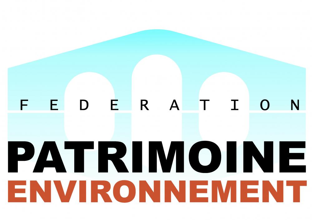 Les ateliers de Patrimoine-Environnement