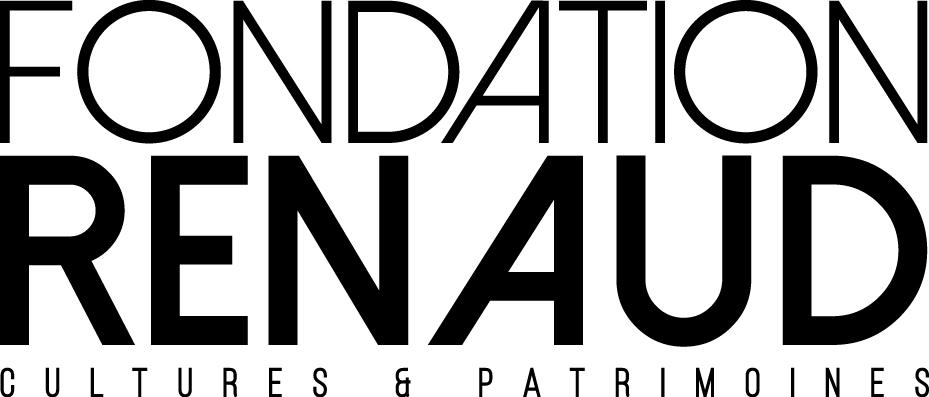 Exposition à la Fondation Renaud