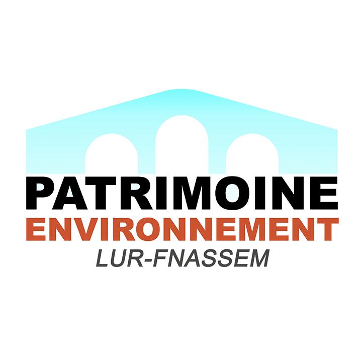 """Nouvelle revue de """"Patrimoine-Environnement"""""""