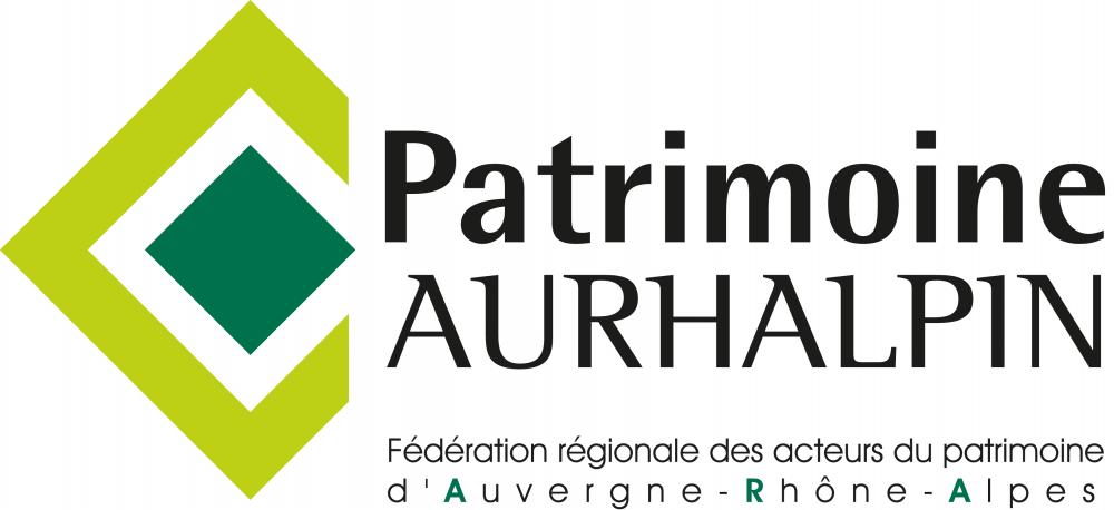 Patrimoine Aurhalpin ouvre un local à Clermont-Ferrand