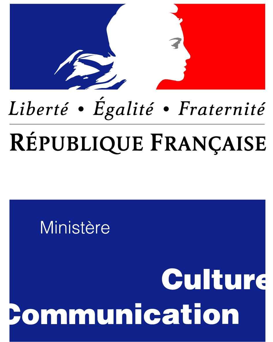 Le patrimoine français en péril