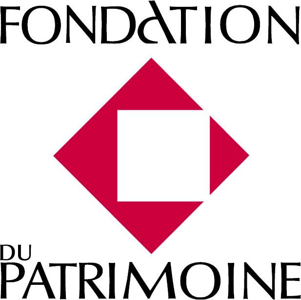 Actualité : La Fondation du Patrimoine avec Stéphane Bern