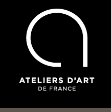 Concours Ateliers d'Art de France 2018