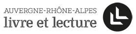Lectura Plus - Auvergne-Rhône-Alpes Livre et Lecture