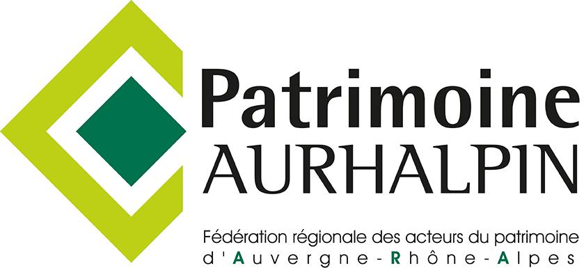 Deux nouvelles recrues à Patrimoine Aurhalpin