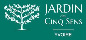 Obtention du PRIX VMF « Réhabilitation de Jardin »