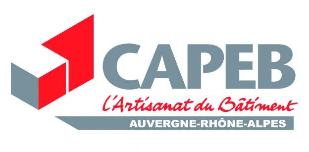 Trophées CAPEB des Artisans du Patrimoine et de l'Environnement à vos votes !