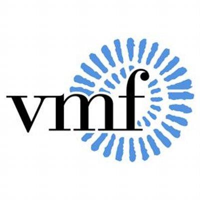 Les Prix VMF 2019 sont ouvert !