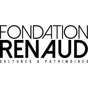 Conférence et concert de la Fondation Renaud