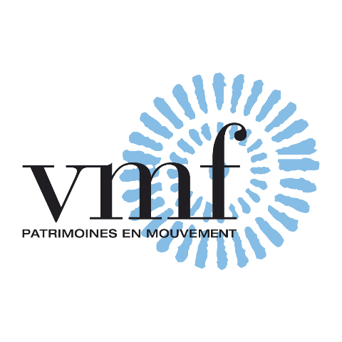 Prix VMF 2019