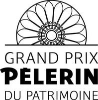 Grand prix Pélerin du patrimoine
