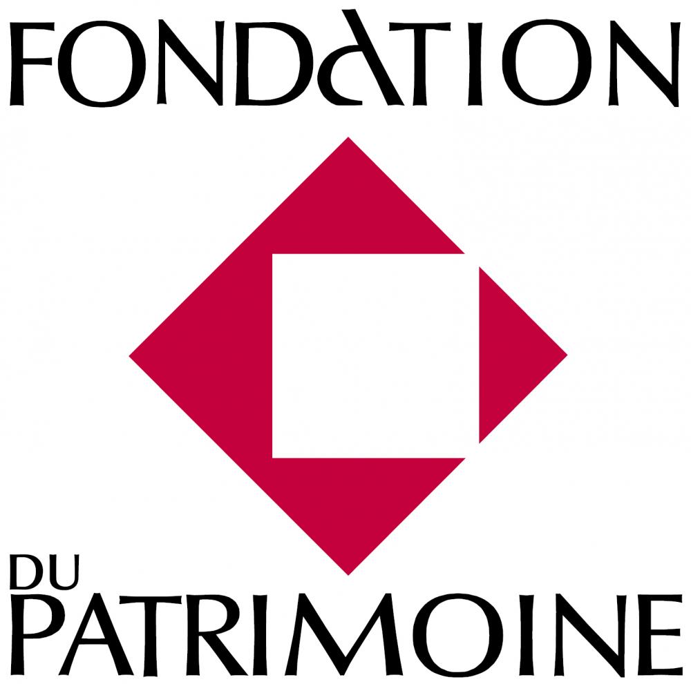 La Fondation du patrimoine recherche des délégués