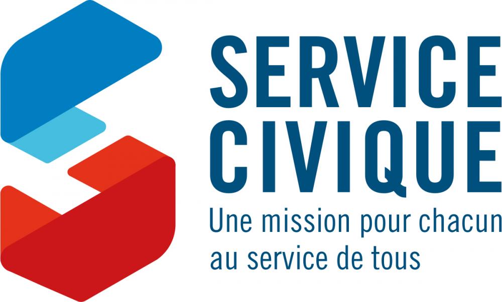Recherche d'un ou d'une volontaire en Service Civique