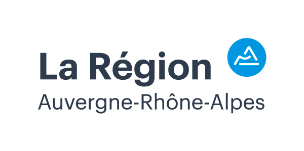 Plan Patrimoine et Numérique de la Région