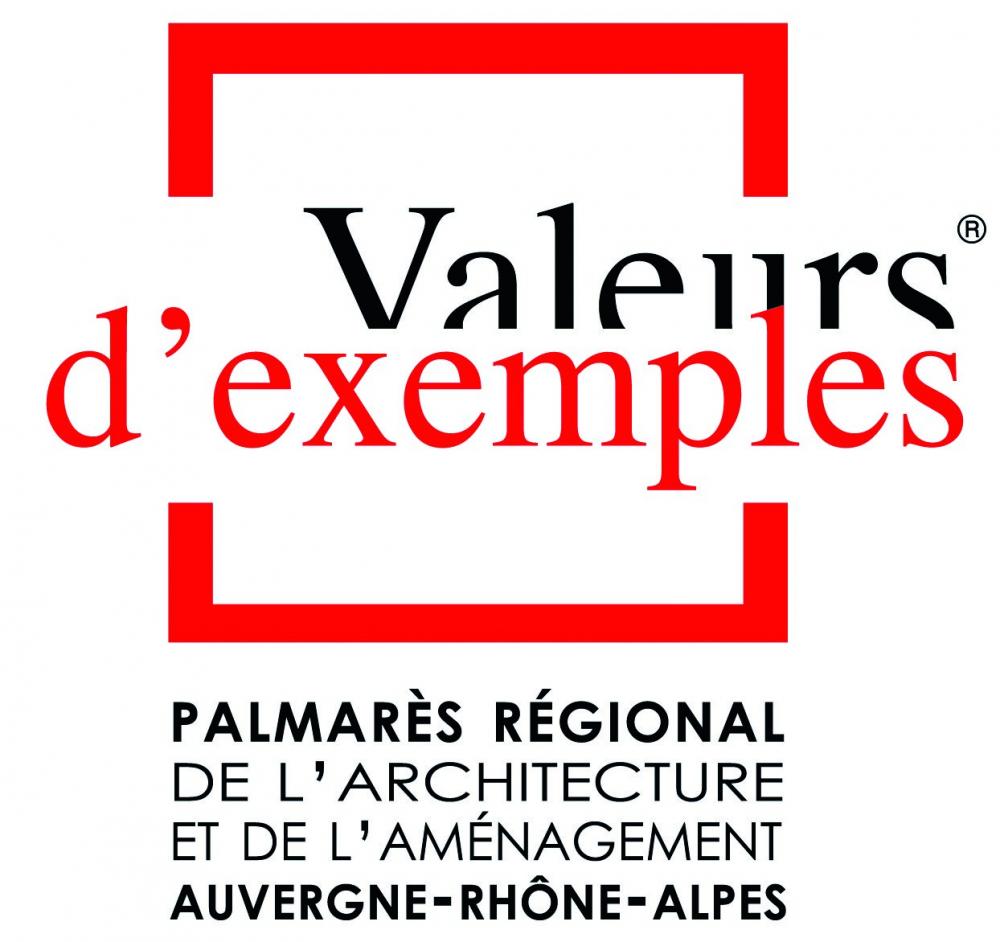 URCAUE : Palmarès régional de l'architecture et de l'aménagement