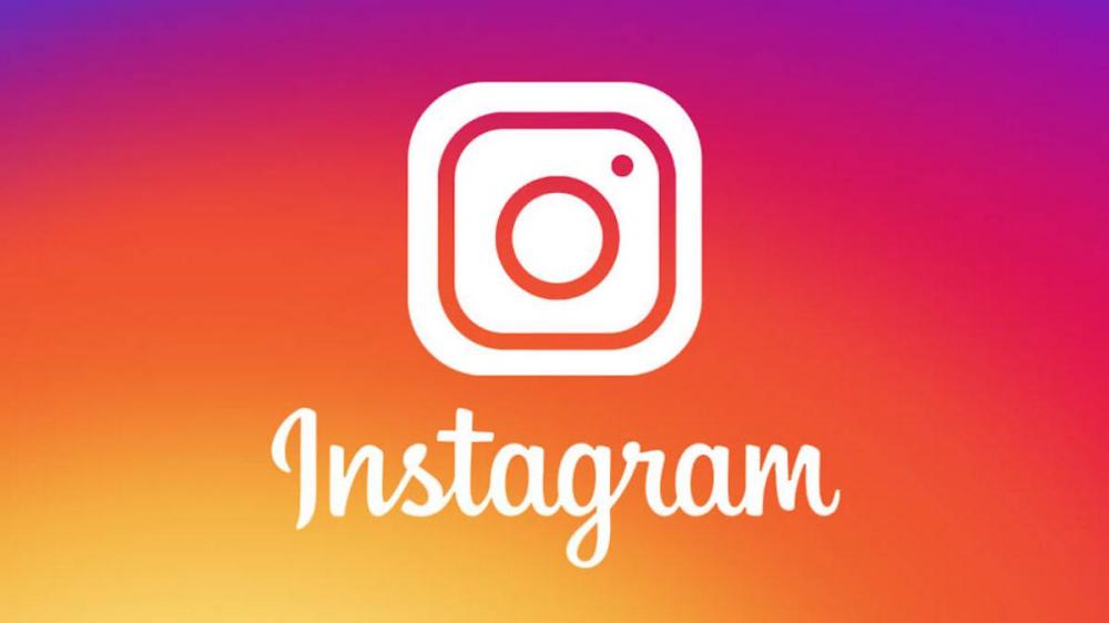 Nouvelle page Instagram pour Patrimoine Aurhalpin