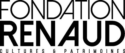 Fondation Renaud