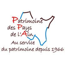 L'Association Patrimoines des Pays de l'Ain annonce deux nouveaux ouvrages