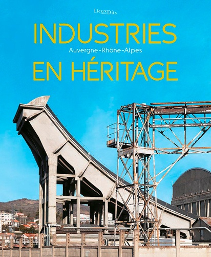 """Industries en héritage"""