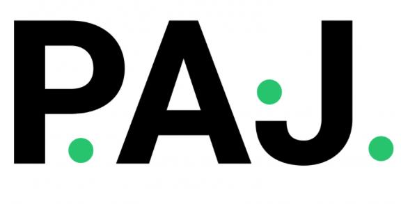 Lancement de PAJ, nouveau magazine digital dédié au Patrimoine