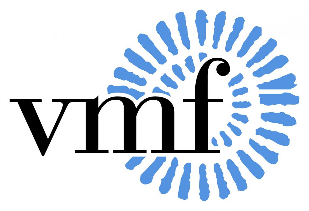 Prix de sauvegarde VMF