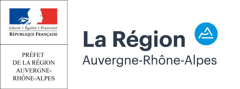 Appel à projet: Mémoires des XXème et XXI ème siècles en Auvergne-Rhône-Alpes.