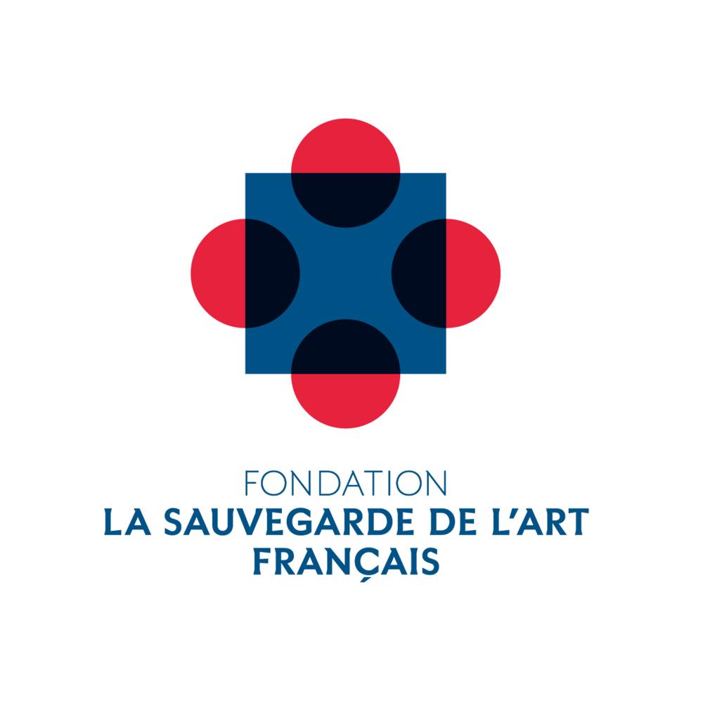 Prix Lambert 2020 : appel à candidatures