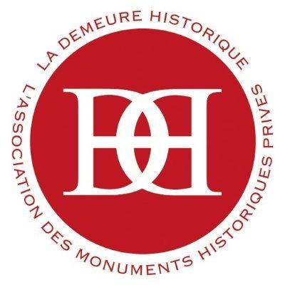 Dossier : les maires face au patrimoine