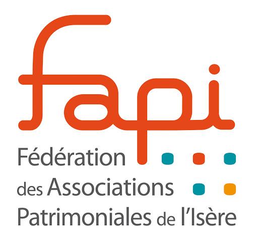 Remise à la FAPI du prix 2019 de l'Académie Delphinale