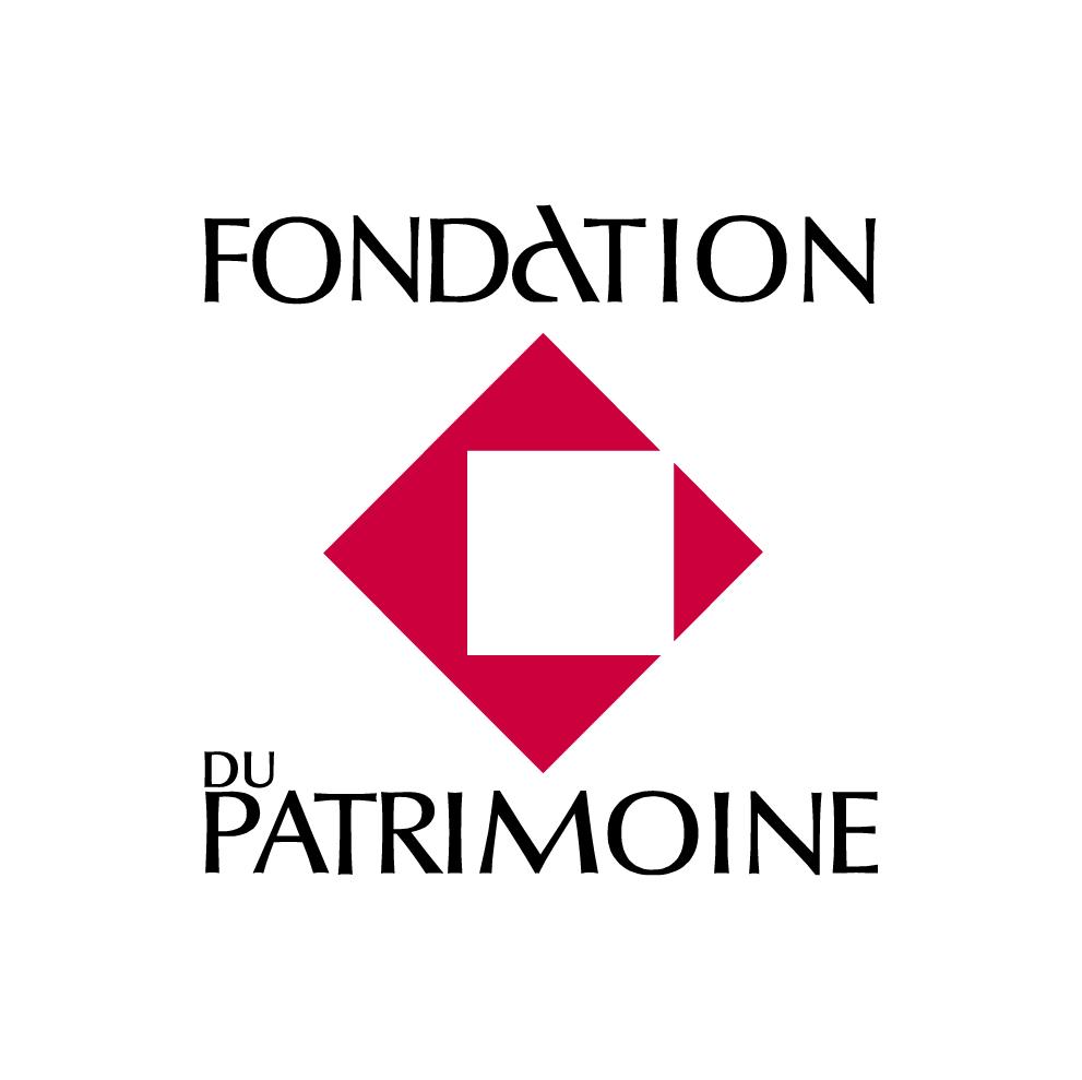 La Fondation du patrimoine reste à votre écoute !