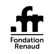 Fondation Renaud : Fenêtre sur l'art !