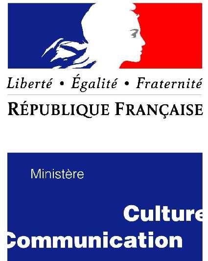Nouvelle publication du Ministère de la Culture sur le patrimoine funéraire !