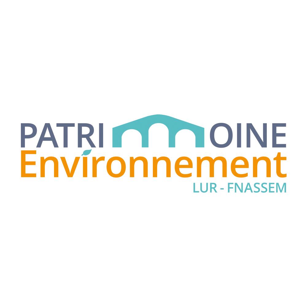 Patrimoine Environnement : Appel à contribution pour la revue