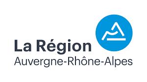"""Fonds régional d'urgence """"culture"""""""