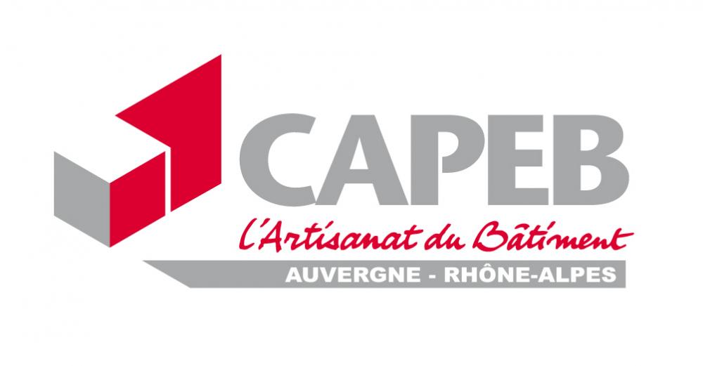 CAPEB : Trophées des artisans du Patrimoine et Environnement !