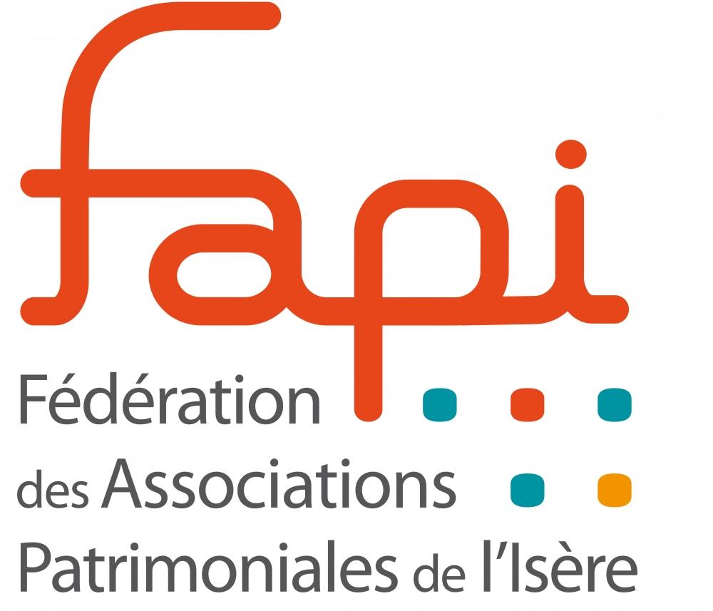 Assemblée générale de la FAPI