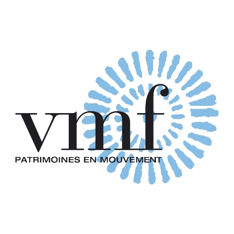 Prix AAF/VMF Métiers d'art et Patrimoine bâti