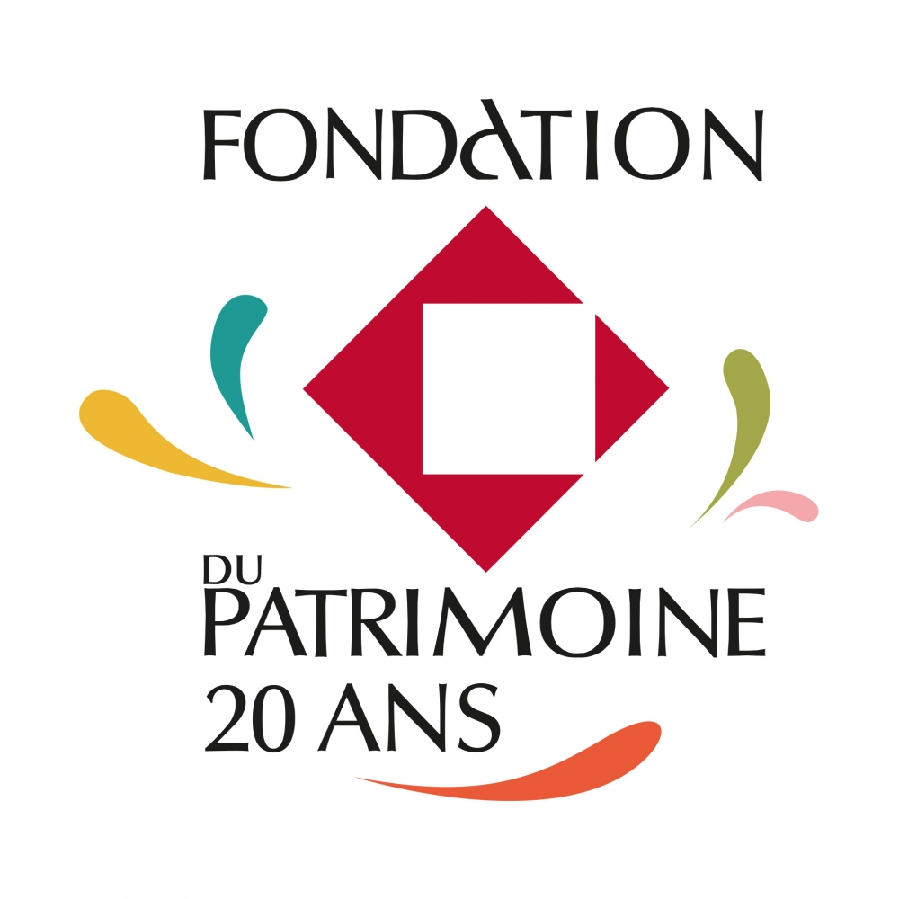 De nouvelles souscriptions pour la Fondation du patrimoine