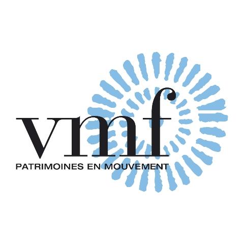 La Fondation VMF lance une 4ème édition de l'opération : Fous de Patrimoine !