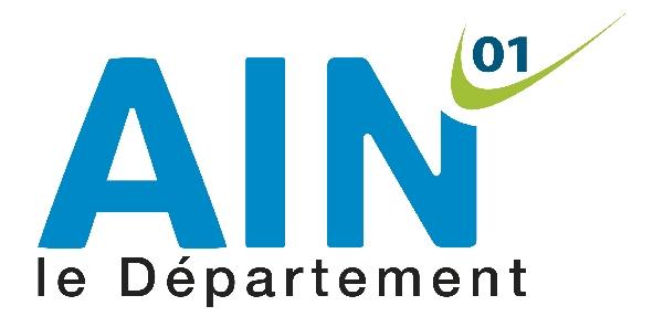 Direction des musées départementaux de l'Ain